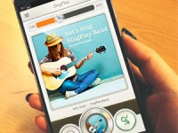 SingPlay Phone App Puts Karaoke in Your Pocket
