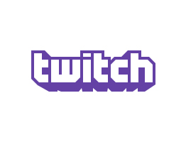 Google to Purchase Twitch Video Service for $1 Billion