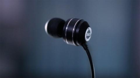 360 earbud headphones